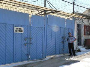 325 Womens Prison Tirana Alb 13 (3)