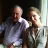 Thrills and Kills: Interview with Frederick Forsyth