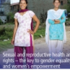 Evidence review on sexual and reproductive rights and gender equality published by the IPPF